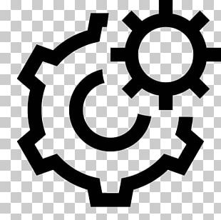 Computer Icons Symbol Font Awesome PNG