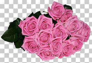 Garden Roses Flower Bouquet Portable Network Graphics PNG
