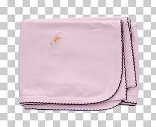Horse Blanket Kids On King Embroidery PNG