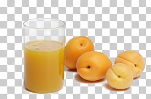 Juice Smoothie Fruchtsaft Fruit Auglis PNG