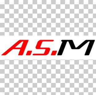 Motor Vehicle Spoilers Trunk Brand Logo PNG