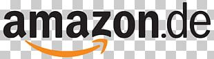 Amazon.com Wikipedia Logo Brand .de PNG