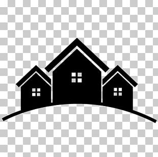 House Real Estate Building Computer Icons PNG