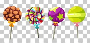 Lollipop Gumdrop Gummi Candy Gummy Bear PNG