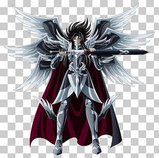 Pegasus Seiya Hades Andromeda Shun Athena Saint Seiya: Knights Of The Zodiac PNG