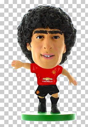 Marouane Fellaini Manchester United F.C. Belgium National Football Team Everton F.C. PNG