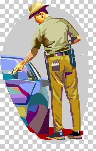 Purim Misdemeanor Police Officer Miles Per Hour Velocity PNG