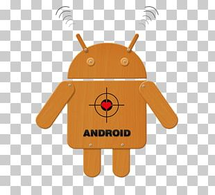 Android Application Software IOS Icon PNG