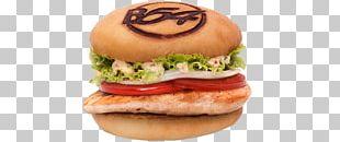 Cheeseburger Buffalo Burger Whopper Hamburger PNG