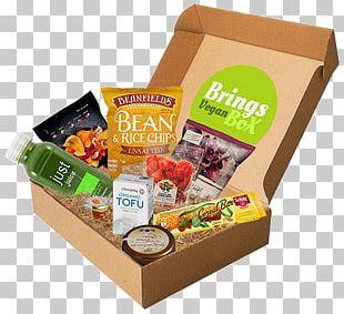 Food Gift Baskets Hamper Convenience Food PNG