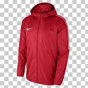 Jacket T-shirt Clothing Raincoat Sleeve PNG