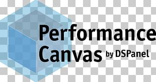 Performance Management Business Advertising Performance Appraisal PNG