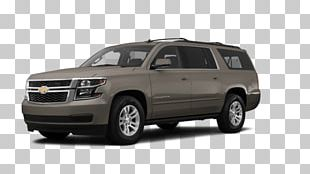 General Motors Chevrolet Car Buick Sport Utility Vehicle PNG
