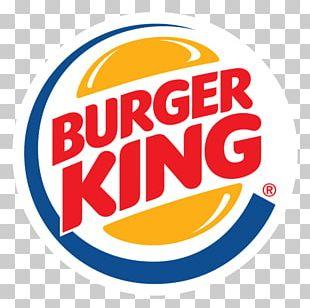 Hamburger Fast Food Burger King Whopper Restaurant PNG
