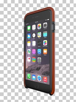 IPhone 4S IPhone 6 Plus Mobile Phone Accessories IPhone 6s Plus Telephone PNG