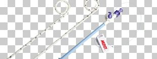 Medicine Catheter Food Ski Poles Surgical Drain PNG