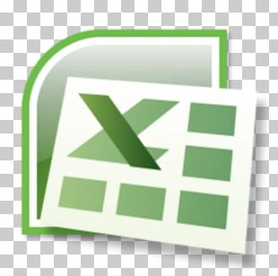 Microsoft Excel Computer Icons Microsoft Office 2013 PNG
