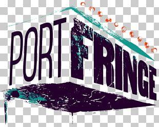 PortFringe Festival Edinburgh Festival Fringe Theatre Jillie Mae Eddy PNG
