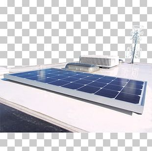 Solar Panels Battery Charge Controllers Solar Power Battery Charger Solar Charger PNG
