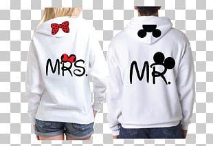 Minnie Mouse Mickey Mouse T-shirt Disney Princess Princess Aurora PNG