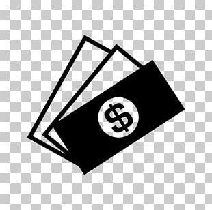 Money Bag Bank Computer Icons Credit Card PNG