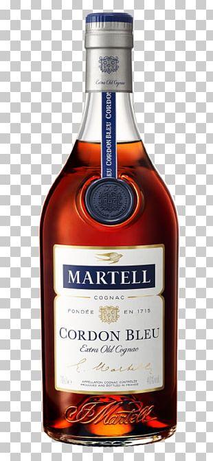 Cognac Wine Brandy Chivas Regal Distilled Beverage PNG
