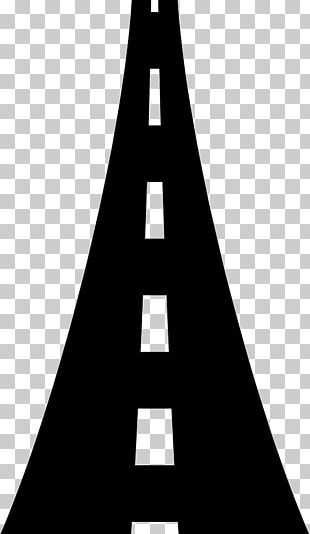 Computer Icons Road Traffic Sign PNG