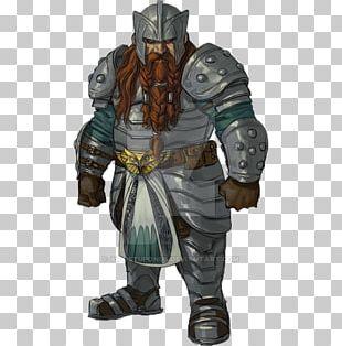 Dungeons & Dragons Pathfinder Roleplaying Game Warhammer Fantasy Battle Dwarf Warrior PNG