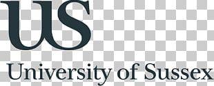University Of Sussex Queen's University Belfast University Of Sunderland University Of Surrey PNG