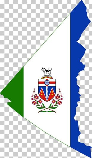 Whitehorse Yukon River Map Tagish PNG