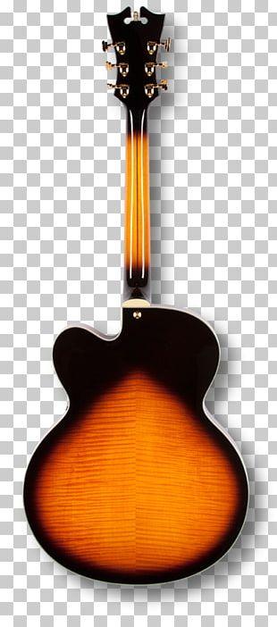 Acoustic Guitar Epiphone EJ-200CE Acoustic-Electric Guitar Mandolin PNG