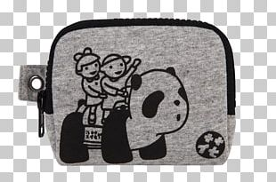 Coin Purse Bag PNG