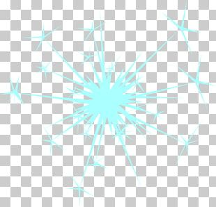 Graphic Design Sky Pattern PNG