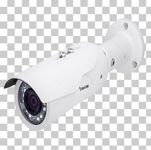 IP Camera Vivotek IB8369A Closed-circuit Television Video Cameras PNG