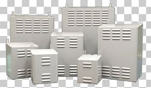 Electrical Enclosure Industry Manufacturing Electricity Electrical Engineering PNG