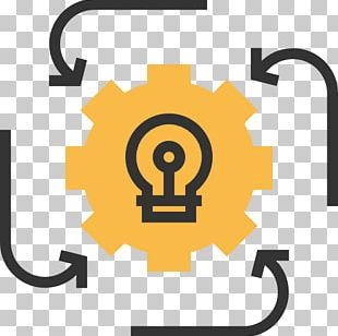 Management Product Business Process Company Computer Icons PNG