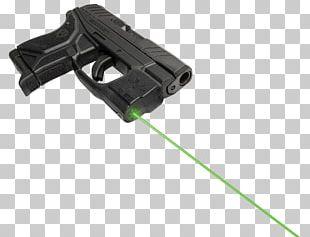 Ruger LCP Viridian Gun Holsters Sight Firearm PNG
