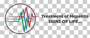 Hepatitis Liver Disease Liver Cancer PNG