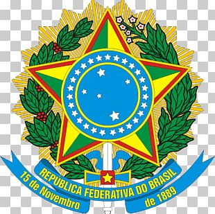 Independence Of Brazil Empire Of Brazil First Brazilian Republic Coat Of Arms Of Brazil PNG