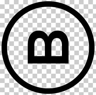 Public Domain Mark Creative Commons License Computer Icons PNG