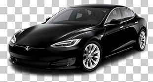 Tesla PNG