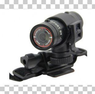 Action Camera Video Cameras Helmet Camera 1080p PNG