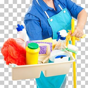 Commercial Cleaning Stock Photography Cleaner Business PNG