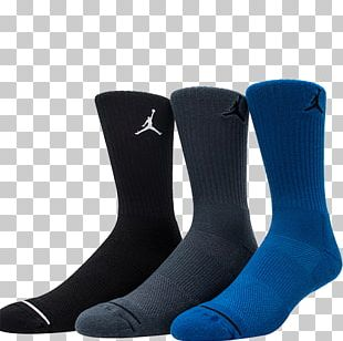 Jumpman Sock Air Jordan Nike Clothing PNG