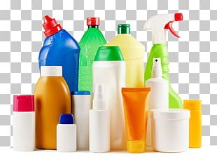 Packaging And Labeling Container Plastic Bottle Recycling PNG