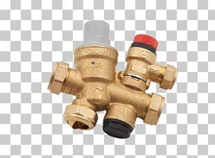 Relief Valve Heat Pump PNG