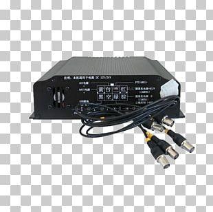 RF Modulator HD DVD Videocassette Recorder Digital Video PNG