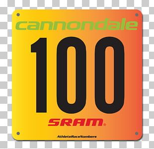 Vehicle License Plates Number Product Design Logo PNG