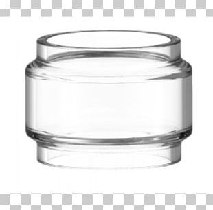 Glass Tube Pyrex Light Baby PNG