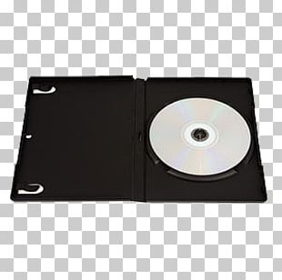 Blu-ray Disc DVD Compact Disc Keep Case Optical Disc Packaging PNG